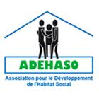 Adehaso