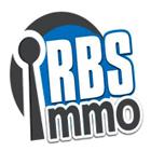 RBS IMMO