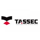 TASSEC