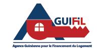 logo-site6